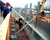 duncan galvanizing,corrosion protection,hot dip galvanizing,galvanized steel