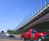 duncan galvanizing,corrosion protection,hot dip galvanizing,galvanized miscellaneous
