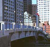 Sumner Bridge