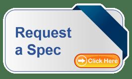 RequestSpec