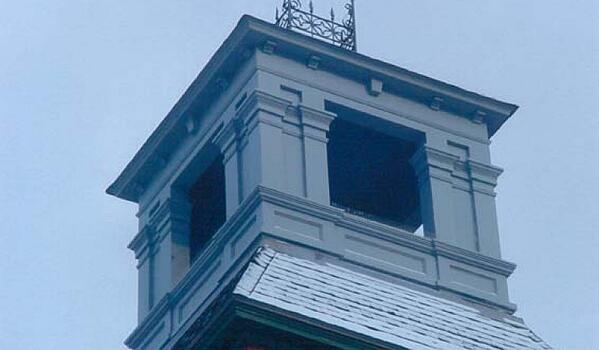 Cupola_at_the_Center_for_the_Arts_in_Natick