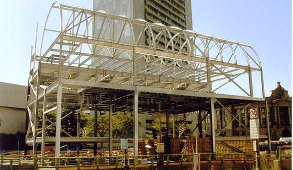 Dewey_Square_Tunnel_Vent_Building