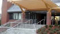 Framingham Library