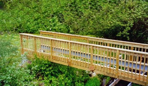 Nathanial_Thomas_Mill_Bridge