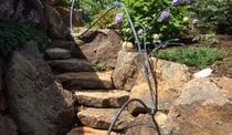 Stonberg_Residence_Handrail-732103-edited